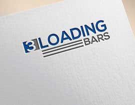 #53 untuk Build 3 loading bars. oleh Wilso76