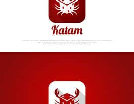 #48 for Design a Logo and App icon for my game by mariusunciuleanu