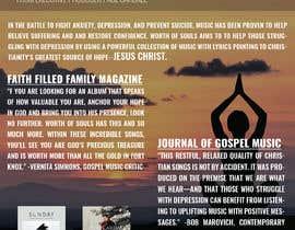 #26 untuk Advertisement for Family Magazine oleh biplabnayan