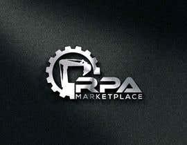 #55 for Logo Creation for Innovative online marketplace business af Mousumi105