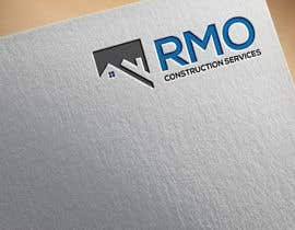 #13 for RMO Construction Services by shekhshohag