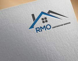 #32 for RMO Construction Services by soniasony280318