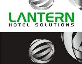 #108 for Design a Logo similar to attachment, by alejandrorosario
