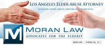 Contest Entry #17 for Facebook Cover Photo Design for Moran Law