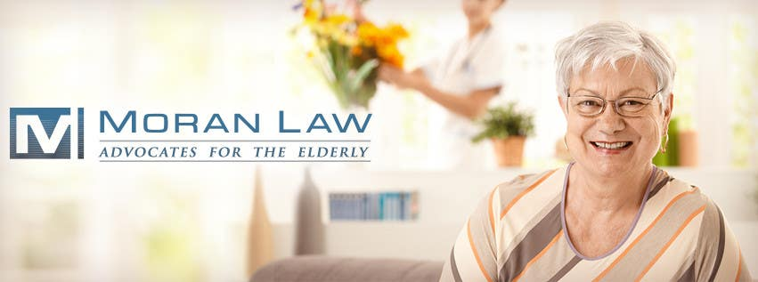 #53 for Facebook Cover Photo Design for Moran Law by maygan