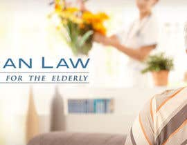 #53 para Facebook Cover Photo Design for Moran Law por maygan