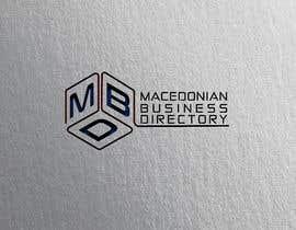 #86 untuk Logo Design oleh szamnet