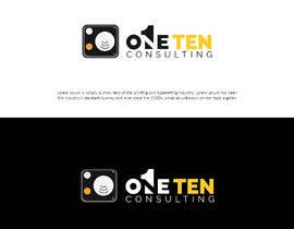 #169 for I need logo created and business card designed by rashedul070