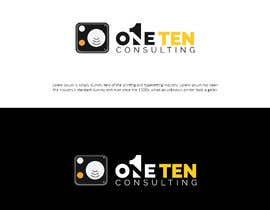 #169 untuk I need logo created and business card designed oleh rashedul070