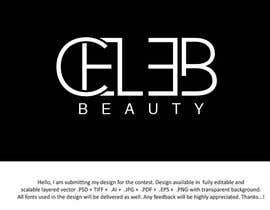 farhana6akter님에 의한 Logo Designs for Beauty Brand을(를) 위한 #234