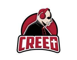 #4 для Gaming logo for online gaming SA team от marcelorock