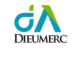 nº 5 pour Develop a Corporate Identity for Dieumerc Associates par sohaibkhan261199