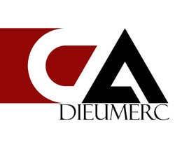 nº 8 pour Develop a Corporate Identity for Dieumerc Associates par Codeville