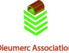 nº 16 pour Develop a Corporate Identity for Dieumerc Associates par abdulsaboor93