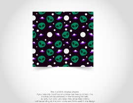 #361 for I will pay $25 for every pattern that I like.  $2000 up for grabs! by mk4gfx