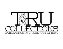 #46 untuk Design a Logo, packaging, website banner for Hair Business oleh dezigningking