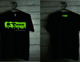 #6 for T shirt Design Needed by sidiqtengkorak