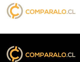 #17 for Price-Comparison-Portal in Chile needs a Logo-Design by NurPtec