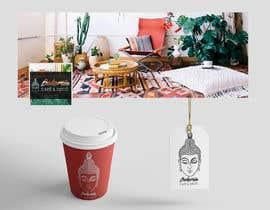 #35 para BOHEMIA CAFÉ de MDavidM