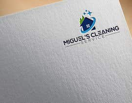 #29 for Miguel's Cleaning Service by shukantovoumic
