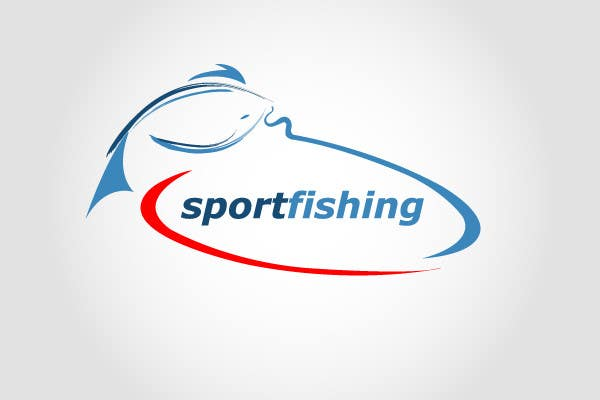 Kilpailutyö #                                        24                                      kilpailussa                                         Logo Design for The Lively Angler or Bait the Hook Buckets  or an original new Brand Name)
