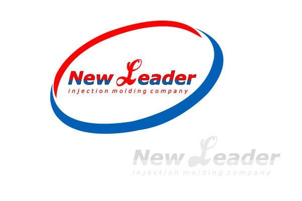 Kilpailutyö #                                        9                                      kilpailussa                                         Logo Design for The Lively Angler or Bait the Hook Buckets  or an original new Brand Name)