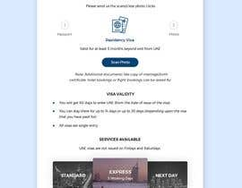 #19 for HTML Pretty Emails by DTSoftVN