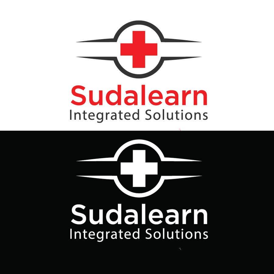 Entry 180 By Bishalsen796 For Design Logo For Medical Care Company