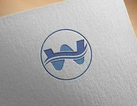 #12 for design fashion logo, like attachment by sumonreza149