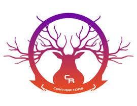 #16 para Design Company Logo for Sign Writing - Incorporate Company name de Helasdicakra