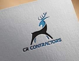 #3 para Design Company Logo for Sign Writing - Incorporate Company name de shahrukhcrack