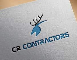 #4 para Design Company Logo for Sign Writing - Incorporate Company name de shahrukhcrack