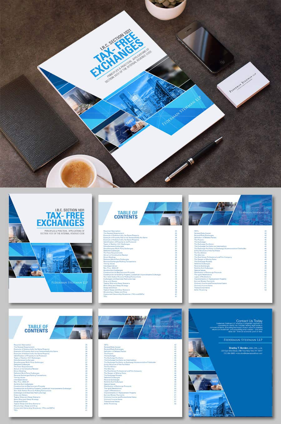 entry 40 by kumaraveld278 for layout and design of brochure and