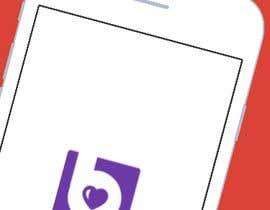#18 para Modifying current logo of mobile app+ new attractive screenshot for the purpose of app store optimization por nirajmangukiya