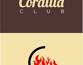 #39 dla Redesign Logo for a Club Restaurant and Lounge przez guessasb
