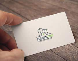 #237 for Design a Logo for Real Estate Development & Sell Company by gsharwar
