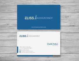 nº 216 pour Logo, Business Card, Letterhead – Accountancy & Tax par rashedul070