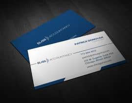 nº 258 pour Logo, Business Card, Letterhead – Accountancy & Tax par NazmulislamRS