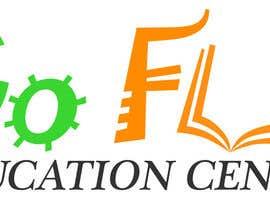 #132 untuk Design a Logo for Go Fun Education Centre oleh delacruzjonathan