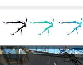Nro 72 kilpailuun Design a Logo käyttäjältä esraakhairy381