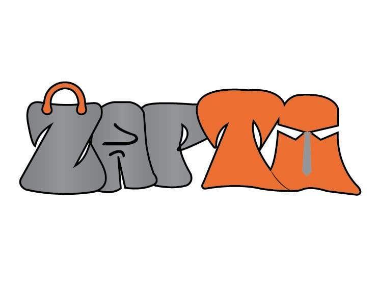 Contest Entry #44 for Design a Logo 2