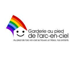 #239 para Logo Design for End of the rainbow por karoll
