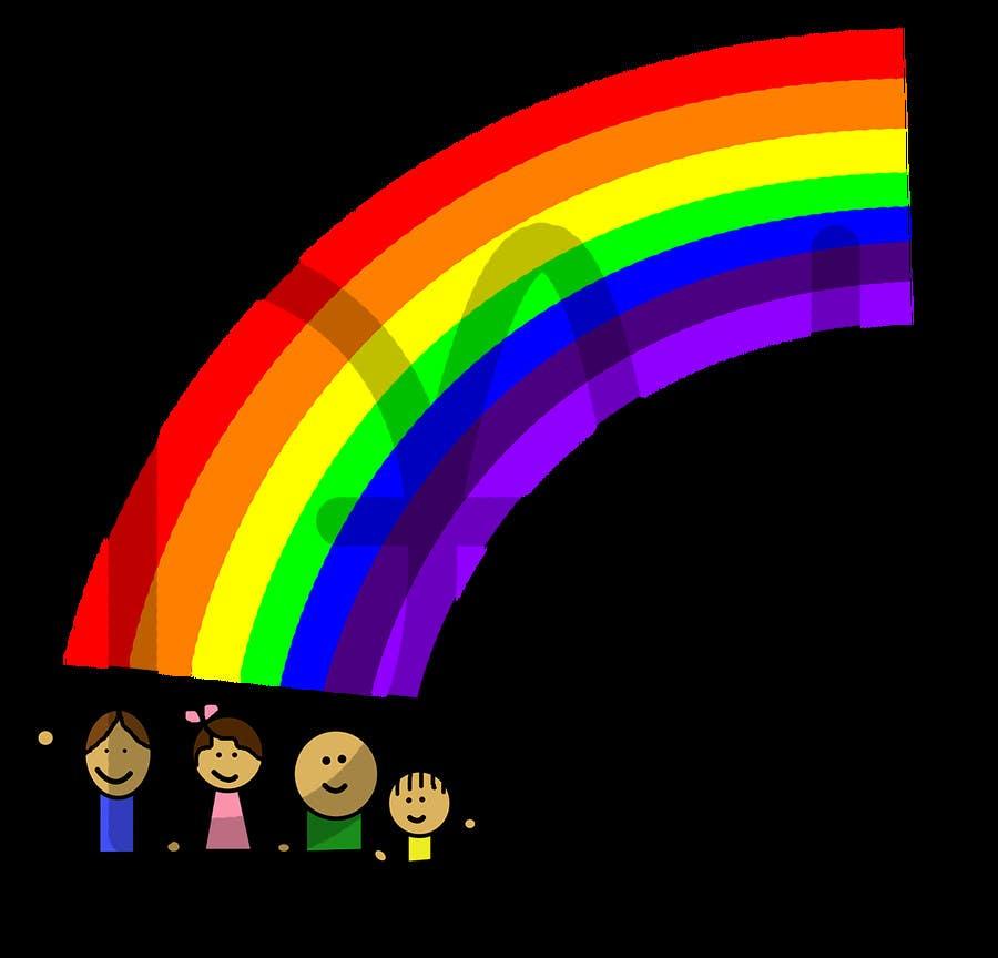 Penyertaan Peraduan #                                        203                                      untuk                                         Logo Design for End of the rainbow
