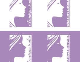 Nro 14 kilpailuun Business logo for beauty company käyttäjältä AbdelrahmanHMF