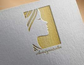 Nro 16 kilpailuun Business logo for beauty company käyttäjältä AbdelrahmanHMF
