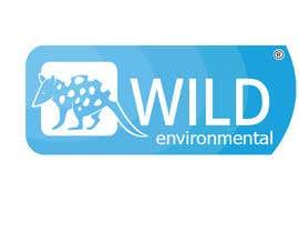 #20 for Refresh Logo for Wild Environmental af NehalAndani