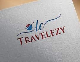 torkyit tarafından Logo design için no 76