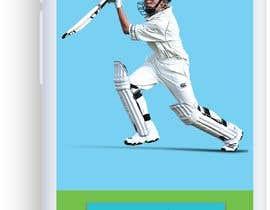 Nro 6 kilpailuun High Quality UI/UX Design for an Android Application käyttäjältä ashiyashashwat