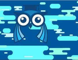 Nro 17 kilpailuun Logo Animation käyttäjältä cherifa8