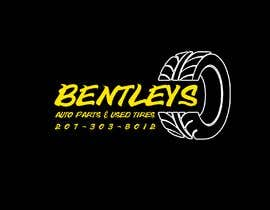 #40 for BENTLEYS AUTO PARTS & USED TIRES by rightroad